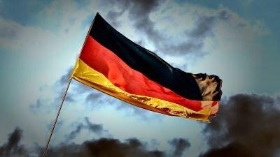 Netflix investeert 500 miljoen euro in nieuwe Duitstalige films en series