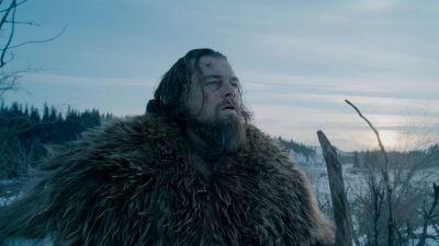 Opnieuw te zien op Netflix: Iñárritu's prijswinnende dramafilm 'The Revenant' met Leonardo DiCaprio