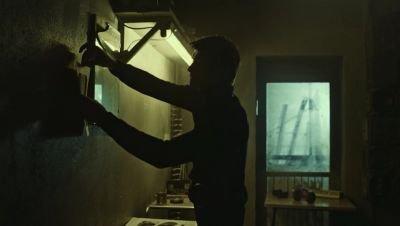 Netflix deelt de trailer van Poolse thriller 'Hiacynt'