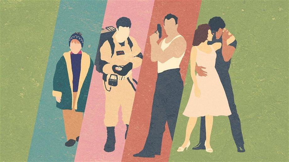 Derde seizoen 'The Movies That Made Us' binnenkort op Netflix