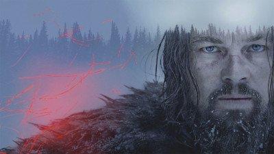 Vanavond op tv: Oscarwinnende film 'The Revenant' met Leonardo DiCaprio