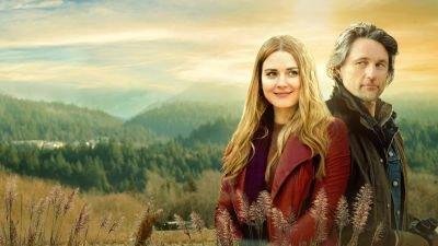 Netflix verlengt romantische dramaserie 'Virgin River' met een vierde én vijfde seizoen