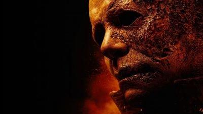 Universal deelt griezelige nieuwe trailer van 'Halloween Kills' met Jamie Lee Curtis