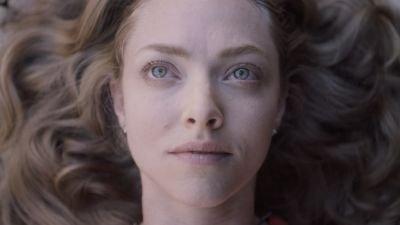 Eerste trailer van dramafilm 'A Mouthful of Air' met Amanda Seyfried en Finn Wittrock nu te zien