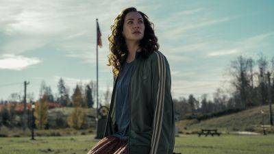 Nieuw op Netflix: horrorserie 'Midnight Mass' van 'The Haunting of Hill House'-makers