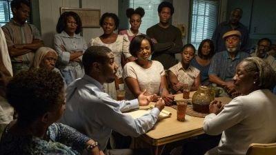 Waargebeurde dramafilm 'Just Mercy' met Michael B. Jordan vanaf vandaag te zien op Netflix