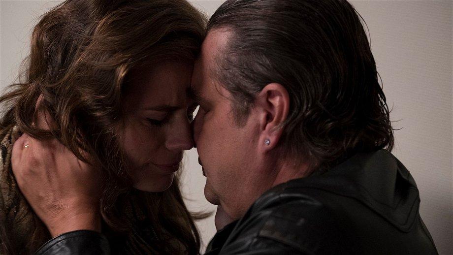 'Undercover'-sterren Elise Schaap en Frank Lammers genomineerd voor Televizier-Ster