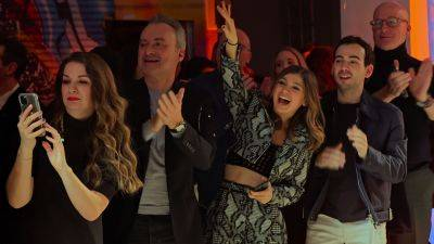 Netflix verlengt realityserie 'My Unorthodox Life' met een tweede seizoen