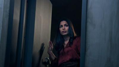 Mysterieuze thriller 'Intrusion' vanaf vandaag te zien op Netflix