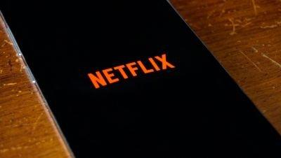 Netflix test nieuw concept: een gratis abonnement met toegang tot kwart van de films en series