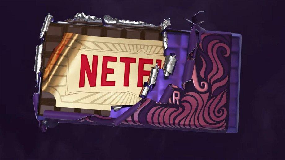 Netflix bemachtigt de rechten van alle boeken van Roald Dahl
