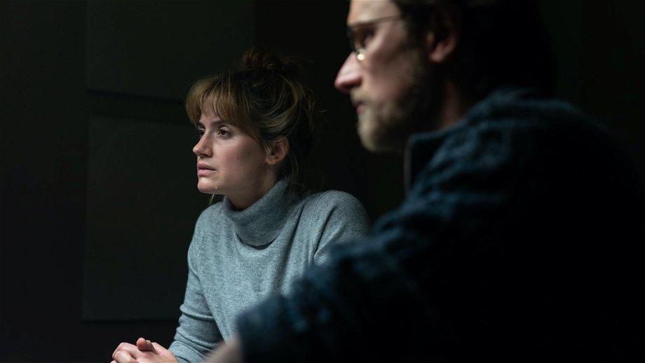 'Kastanjemanden' vanaf woensdag op Netflix: alles wat we weten over de Deense thrillerserie