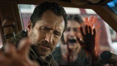Netflix laatste kans: deze 55+ films & series verdwijnen de komende dagen