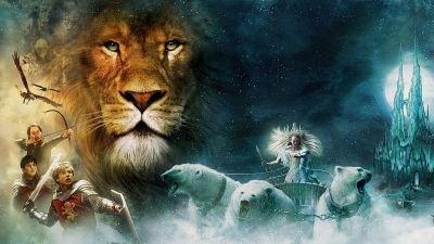Netflix werkt nog steeds aan meerdere 'The Chronicles of Narnia'-verfilmingen