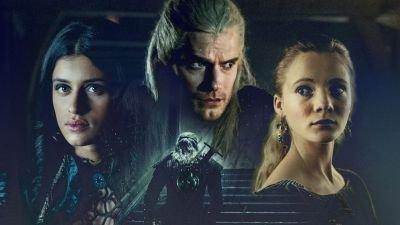 Netflix lanceert lang naar uitgekeken trailer 'The Witcher' seizoen 2 en kondigt seizoen 3 aan