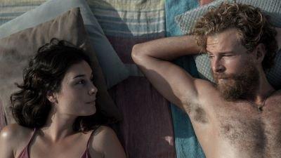 Netflix deelt de trailer van romantische Spaanse serie 'El tiempo que te doy'