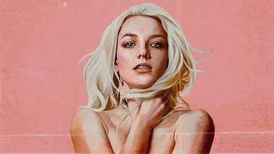 Nieuw op Netflix: docu 'Britney Vs. Spears' over zangeres Britney Spears