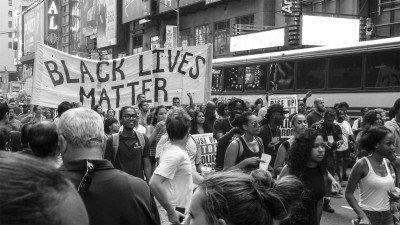 Productiehuis 'Star Wars' doneert 10 miljoen dollar aan anti-racismeorganisaties