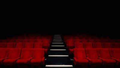 Krishnendu Majumdar nieuwe voorzitter BAFTA
