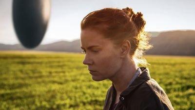 Adam McKay produceert Netflix-serie over Walmart: 'Kings of America' met Amy Adams