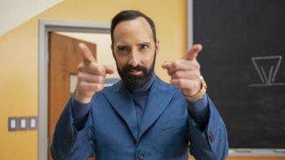 Disney+ verlengt 'The Mysterious Benedict Society' met een tweede seizoen
