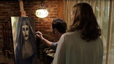 Vanaf vrijdag op Netflix: veelgeprezen horrorfilm 'The Conjuring 2'