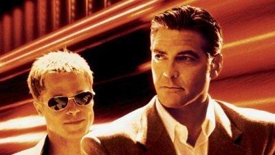 George Clooney en Brad Pitt spelen de hoofdrollen in de nieuwe thriller van Jon Watts voor Apple Studios