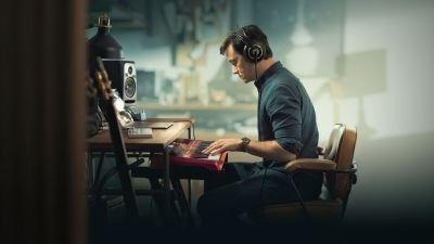 Apple TV+ stopt na één seizoen met komische dramaserie 'Mr. Corman' van Joseph Gordon-Levitt