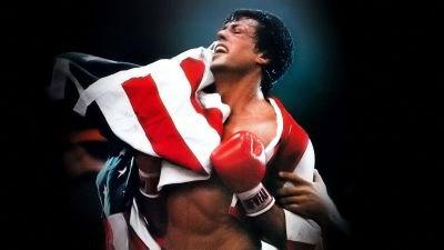 MGM deelt eerste trailer van Sylvester Stallones director's cut van 'Rocky IV'