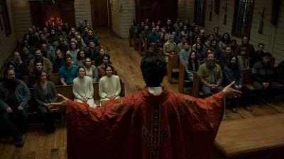 Recensie 'Midnight Mass'