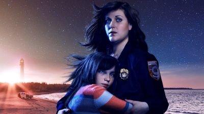 Nieuw op Amazon Prime Video: mysterieuze dramaserie 'Emergence'