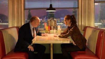 Actiefilm 'Gunpowder Milkshake' met Karen Gillan komt naar Amazon Prime Video