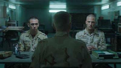 Nederland selecteert psychologische thriller 'Do Not Hesitate' als inzending voor Oscars 2022
