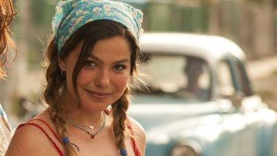 Opnames afgerond van nieuwe 'Costa!'-film met Abbey Hoes en Katja Schuurman