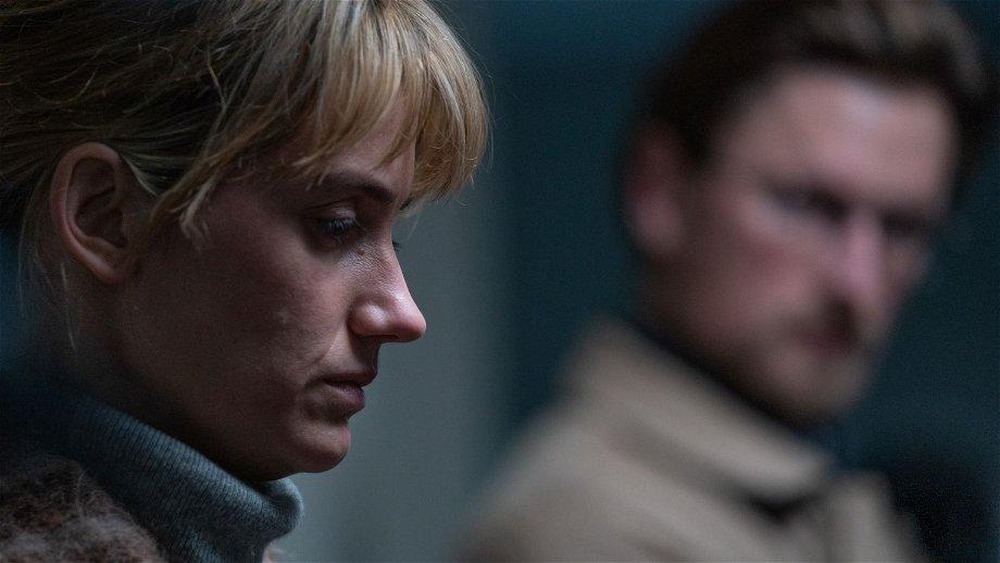Genoten van 'Kastanjemanden'? Bekijk dan ook deze 5 Deense thrillerseries op Netflix