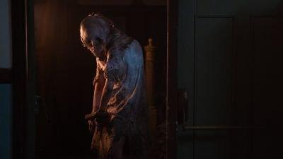 Sony onthult de eerste trailer van horrorfilm 'Resident Evil: Welcome to Raccoon City'