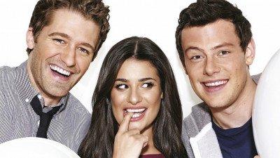 HelloFresh staakt samenwerking met Lea Michele na beschuldigingen van discriminatie op set 'Glee'
