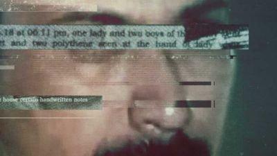 Nieuw op Netflix: true crime miniserie 'House of Secrets: The Burari Deaths'