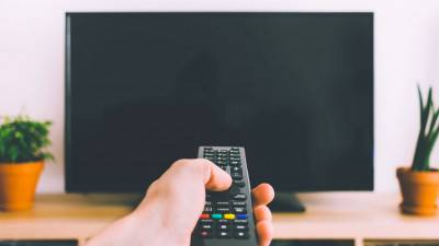 NPO gaat series maken met Netflix, Videoland en Amazon