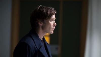 Cillian Murphy gecast in nieuwe Christopher Nolan-film 'Oppenheimer'
