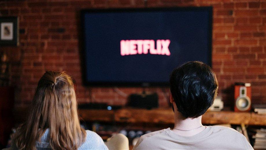Prijsstijgingen Netflix blijken niet helemaal te kloppen
