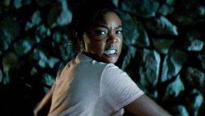 Thriller 'Breaking In' vanaf vandaag te zien op Netflix