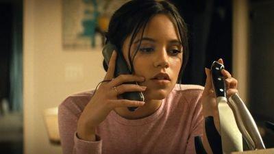 Eerste beelden van nieuwe 'Scream'-film nu te zien, deel van de originele cast keert terug