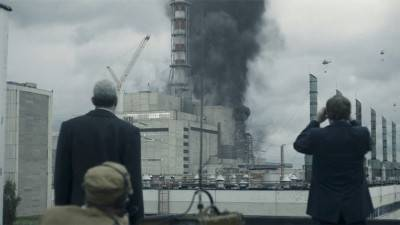 'Chernobyl' en 'The Crown' slepen meeste BAFTA-nominaties in de wacht
