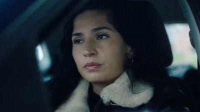 Videoland kondigt 'Mocro Maffia'-film aan: 'Meltem'