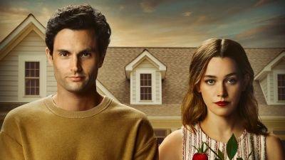 Nieuw op Netflix: 'You' seizoen 3 met Penn Badgley