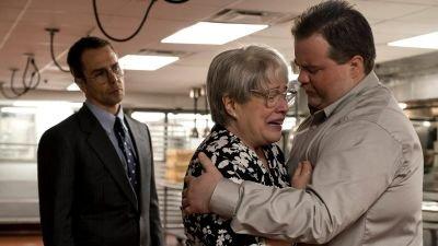 Waargebeurde dramafilm 'Richard Jewell' vanaf vandaag te zien op Netflix