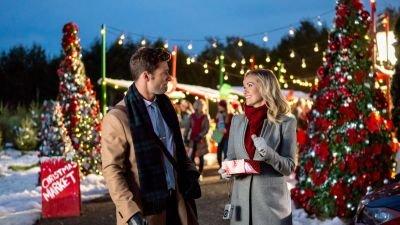 Deze 42 kerstfilms zijn vanaf vandaag te zien op Videoland