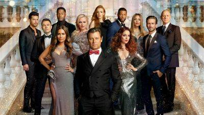 Nieuw op Netflix: 'Dynasty' seizoen 4