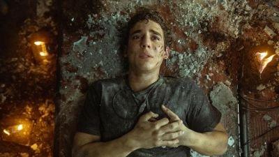 Netflix deelt de eerste beelden van 'La casa de papel' seizoen 5B